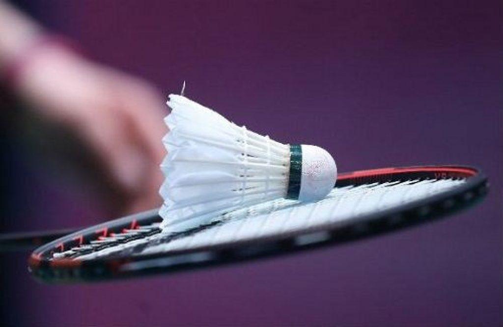 Top Badminton Tactics And Tips