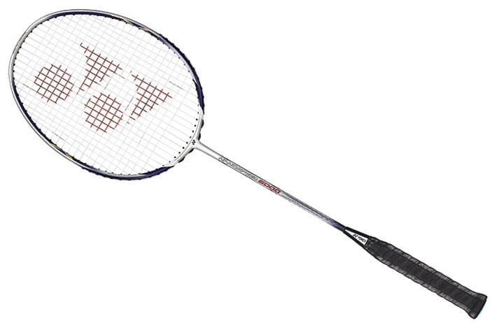 Yonex Nano Speed 6000 Review