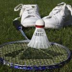 Best Yonex Women's Badminton Shoes 2020