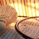 Top 7 Badminton Drills
