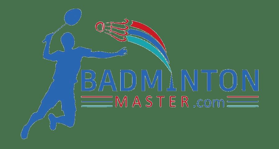 Badminton Master