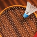 How to Choose a Good Badminton Racket