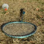 Badminton Playing Styles: How To Find The BEST Playing Style