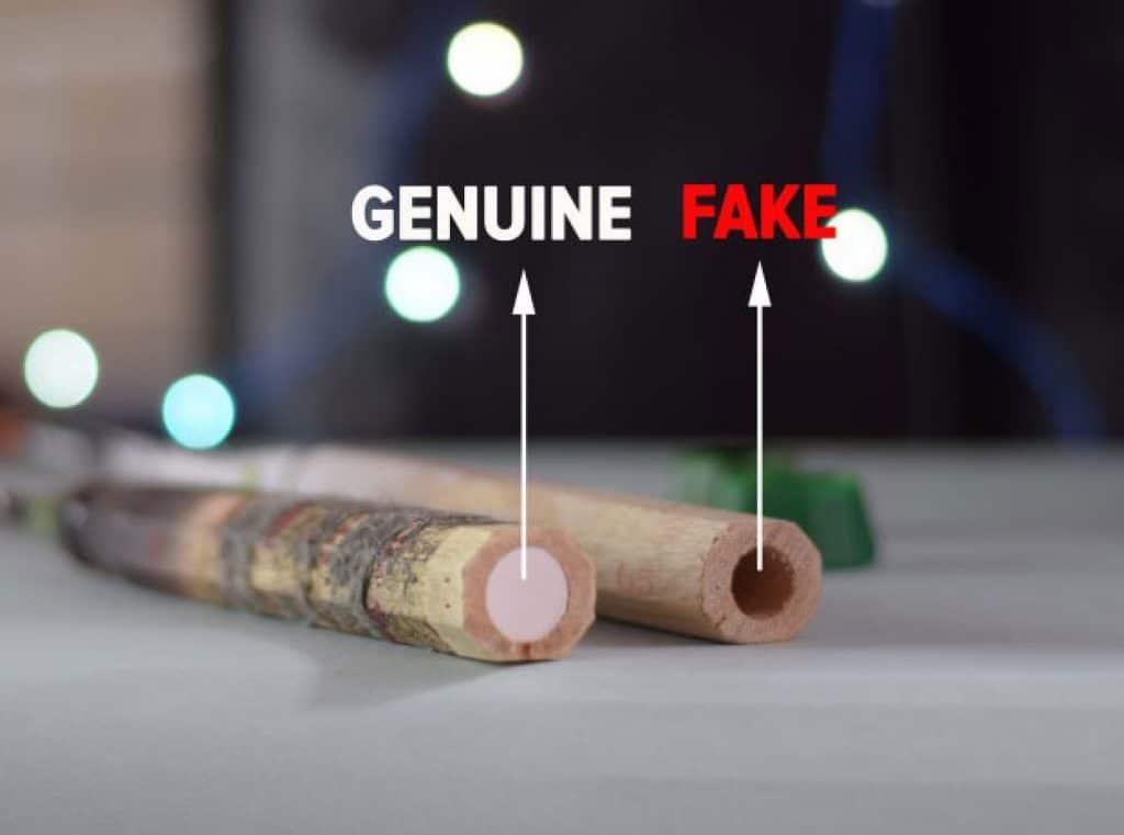 Yonex Fake Handle