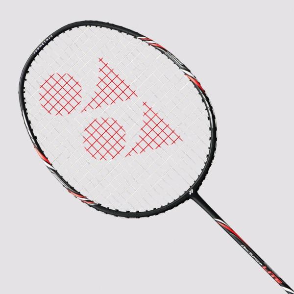 Yonex ArcSaber Arc Lite Badminton Racket Review