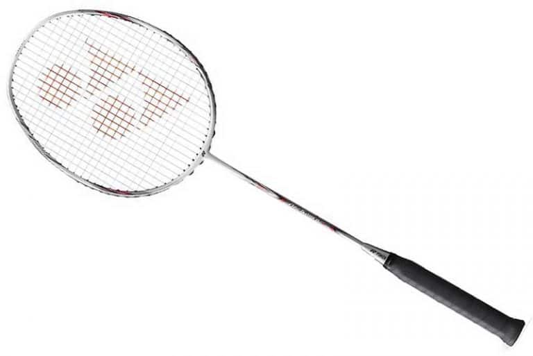 Yonex Voltric 7 Badminton Racket Review