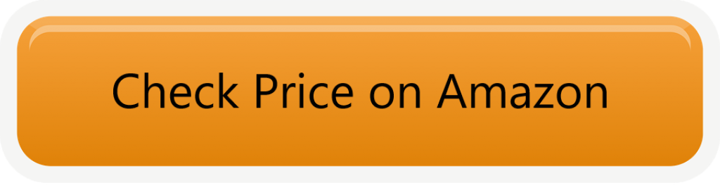 Check Price on Amazon