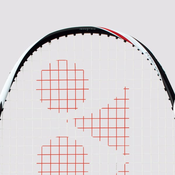 Yonex Duora Z Strike Badminton Racket Review