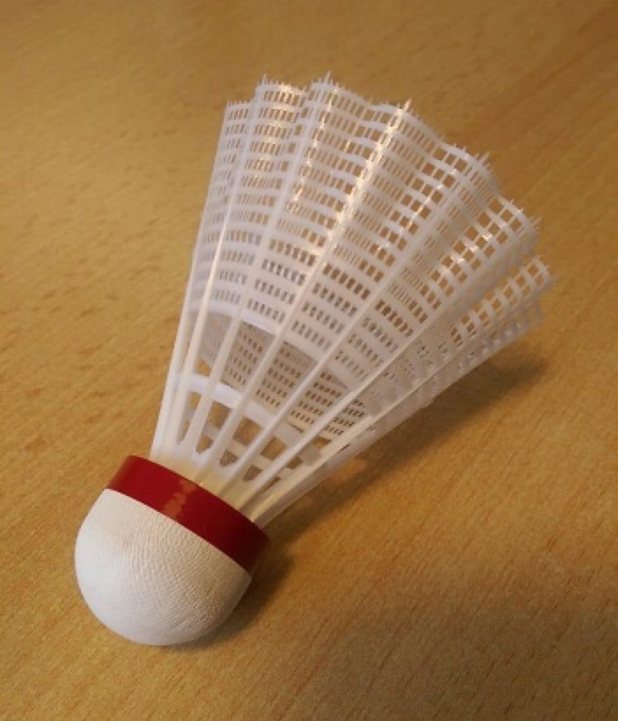 Yonex Mavis 300 Badminton Shuttlecock Review