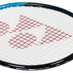 Yonex Nanoray 100 SH Racket Review
