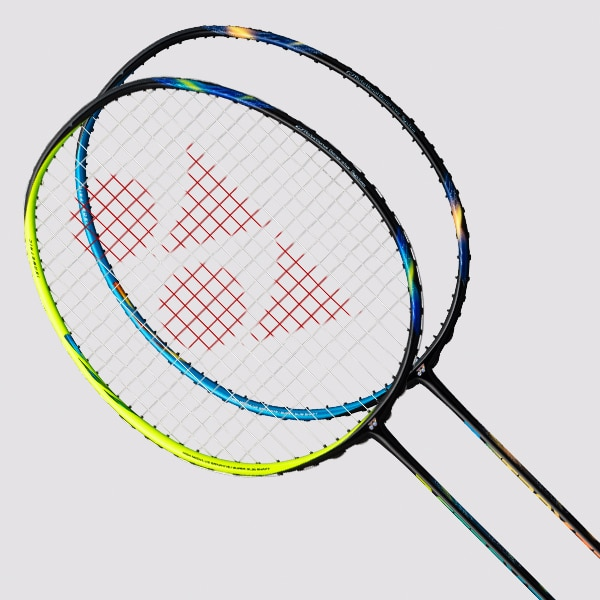 Yonex Astrox 77 Badminton Racket Review