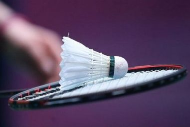 18 Badminton Tactics You Must Know