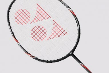 Yonex ArcSaber Arc Lite Badminton Racket Review