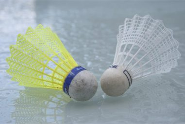 11 Common Badminton Questions – Be a Better Badminton Player